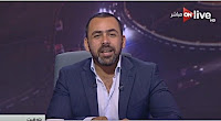 برنامج بتوقيت القاهرة 23-1-2017 يوسف الحسينى - الطريق إلى حلب
