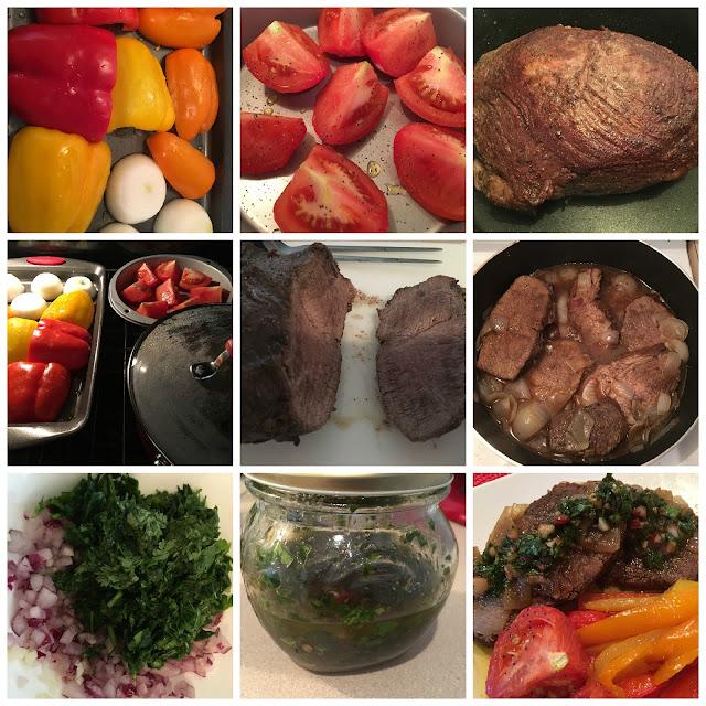 recetas-a-diario