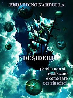 DESIDERI Di Berardino Nardella PDF