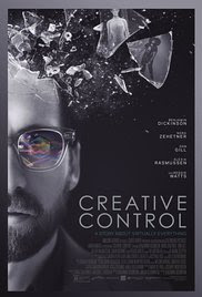 Download Film Creative Control (2015) BluRay Terbaru