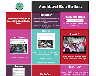 https://sites.google.com/a/manaiakalani.org/currentevents/yr7-8-bus-strikes
