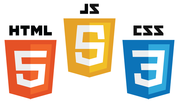 6 Top Programming Languages to Learn in 2016