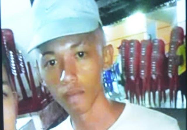 Assaltante é morto com tiro na cabeça durante assalto a lanchonete em Cajazeiras