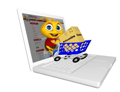 Teknik SEO Yang Digunakan Toko Online