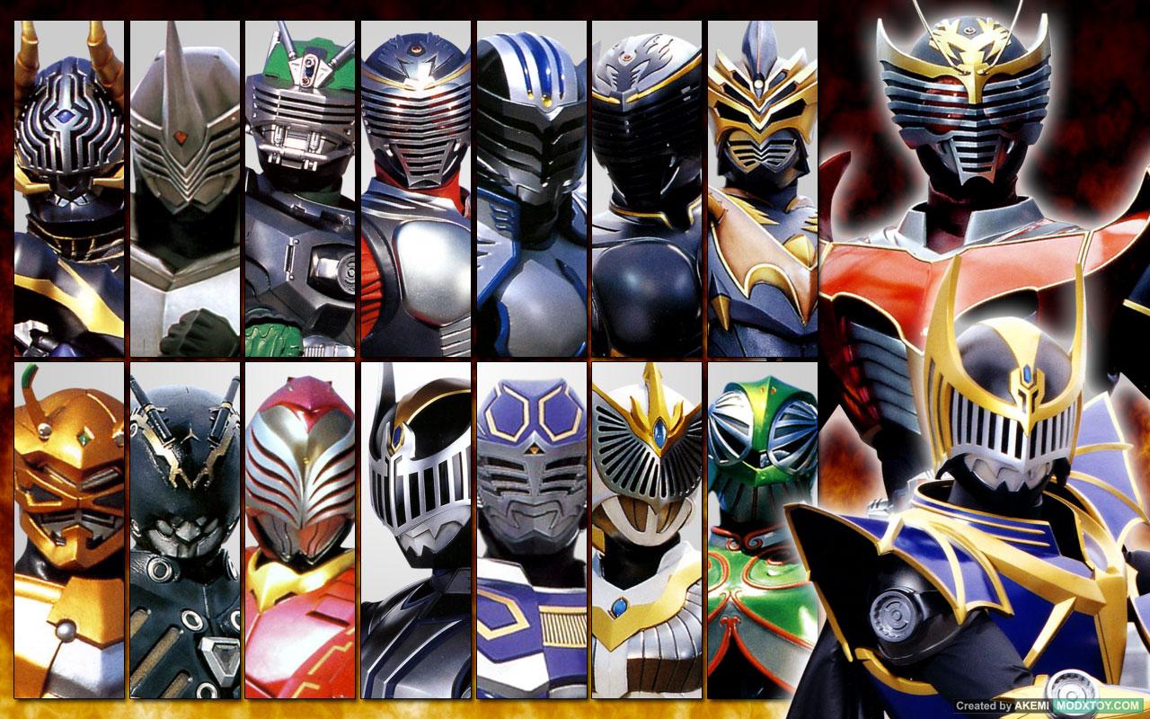 Download Kamen Rider Ryuki Subtitle English Torrent Download