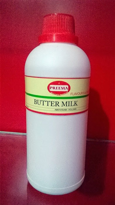 vanili-buttermilk-oil