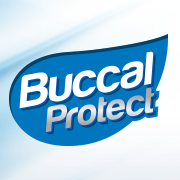 http://www.buccalprotect.com.br/
