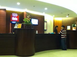 Jasa Travel Agency