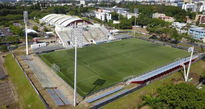 Chivas y Cibao FC ponen en el mapa del fútbol mundial a República Dominicana