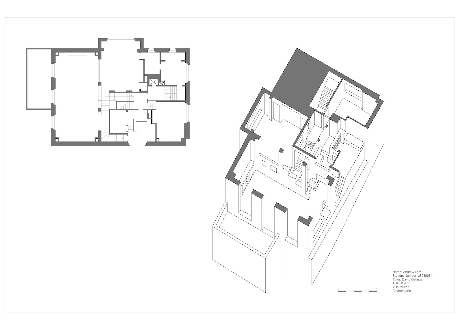 Design Plans together with Villa Muller Drawings moreover Floor Plans in addition 2901318 furthermore Townhomepland3016u3 P 652. on villa house plans