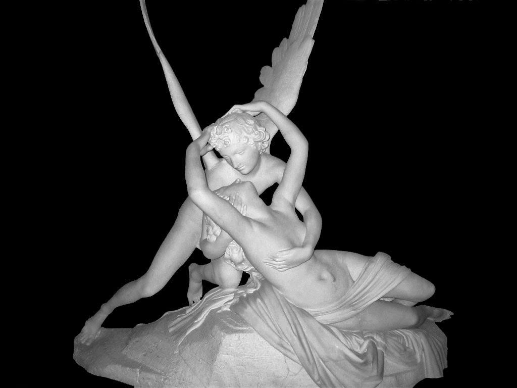 Venere (lat. Venus). religione. Antica divinità italica, assimilata alla dea greca Afrodite e venerata come dea della bellezza, dell'amore, della fecondità e della natura primaverile.