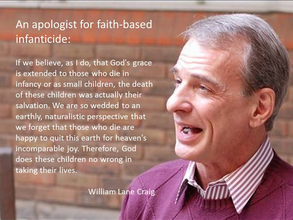 william lane craig masters thesis Give your answer learn from professors, apologists, and lecturers like robert stewart, rhyne putman, michael edens, gary habermas, tim mcgrew, paul copan, william lane craig, douglas groothuis, sean mcdowell, robert m bowman jr, james walker, and many other top scholars.