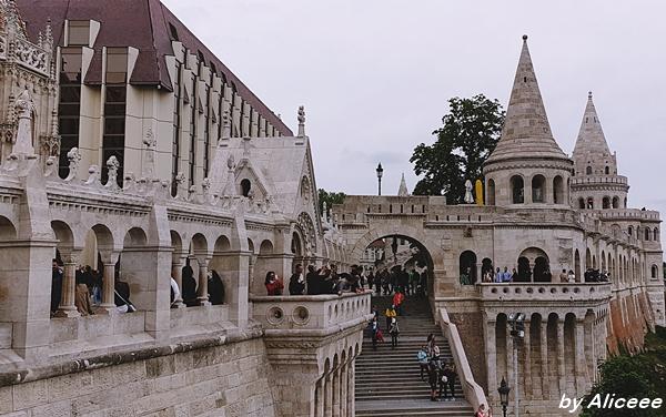 Bastionul-Pescarilor-Am-fost-acolo-Budapesta