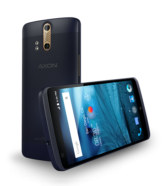 ZTE-Axon-Pro-Specifications-Asknext