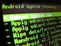 Cara Root dan Unroot Samsung Galaxy Y Duos