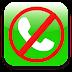 شاهد كيف يمكن لٱي شخص ٱن يخلق لك ٱو لكي مشاكل كبيرة جدا بمجرد معرفته لرقم هاتفك
