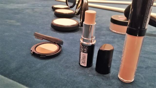 makeup flormar - correttori_02