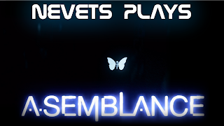 https://www.theguttermonkey.com/2018/09/nevets-plays-asemblance.html
