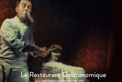restaurant-gastronomique-seclin-lille-nord-france