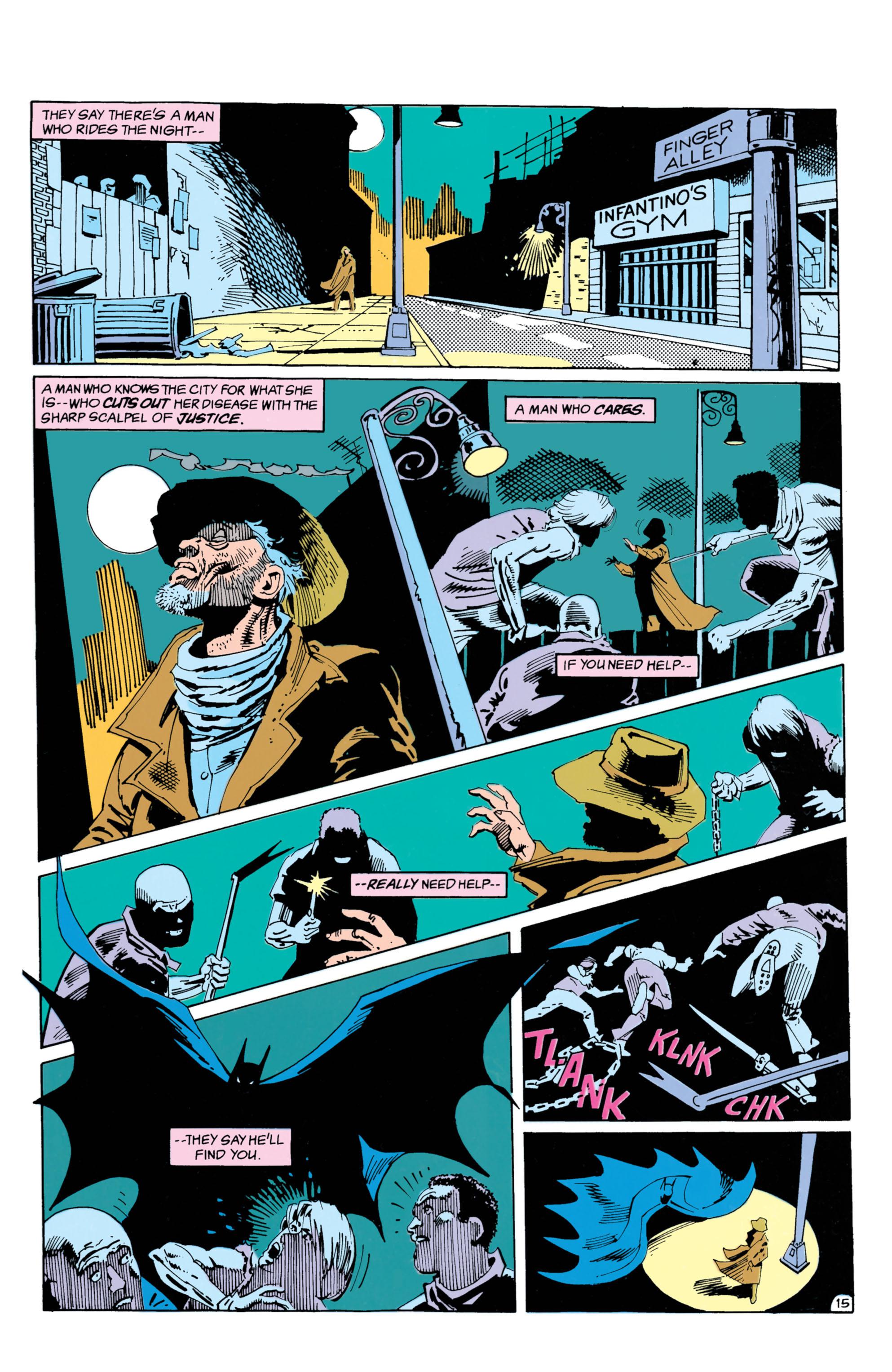 Detective Comics (1937) 627 Page 59