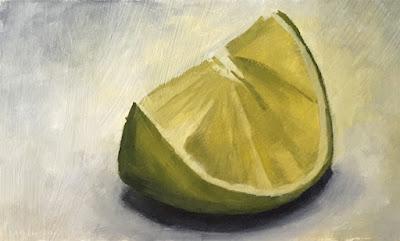 Lime study Jan-16-2019