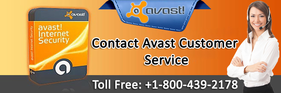 how set avast antivirus for auto-scan