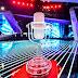 """Site do Eurovision Song Contest nomeado para os """"Oscares"""" da Internet"""