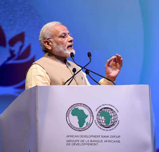 no-village-of-india-will-remain-without-electricity-from-next-year-modi