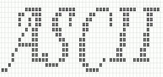 Definition Unicode