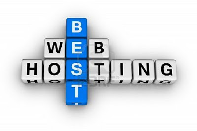 The best hosting websites for small business of 2017