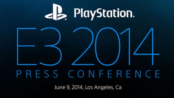Watch E3 2014 Online 24/7 Live Stream