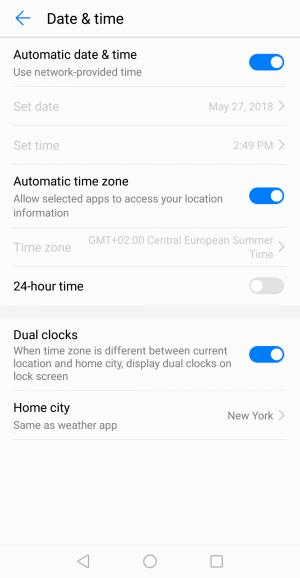 Cara Memperbaiki Android yang Tidak Terhubung ke Wi-Fi 14
