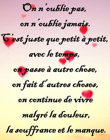 Mots Triste Damour Poèmes Et Textes Damour