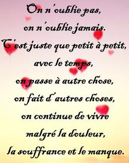 Mots Triste D Amour Poemes Et Textes D Amour