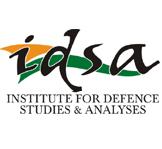 IDSA Recruitment