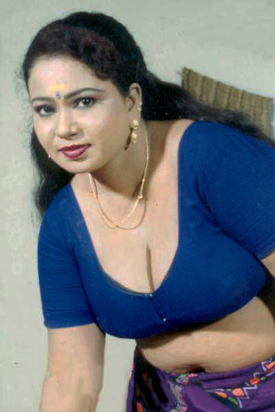 Aunties Of South Cinema  Tamil Actress Tamil Actress