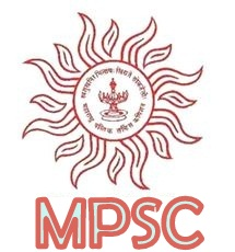 MPSC Forest Service question papers