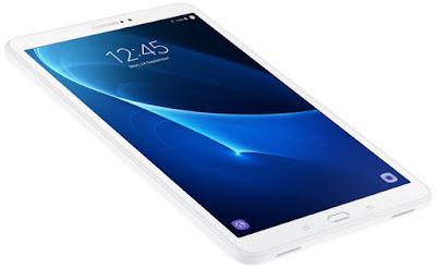 Samsung Galaxy Tab A6 10.1 guía compras