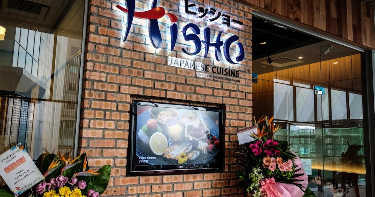 Japanese Restaurant In Dc Mall