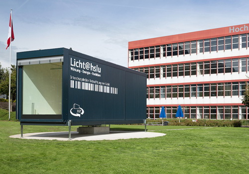 Tinuku Switzerland's Lucerne University accepts payments in bitcoin