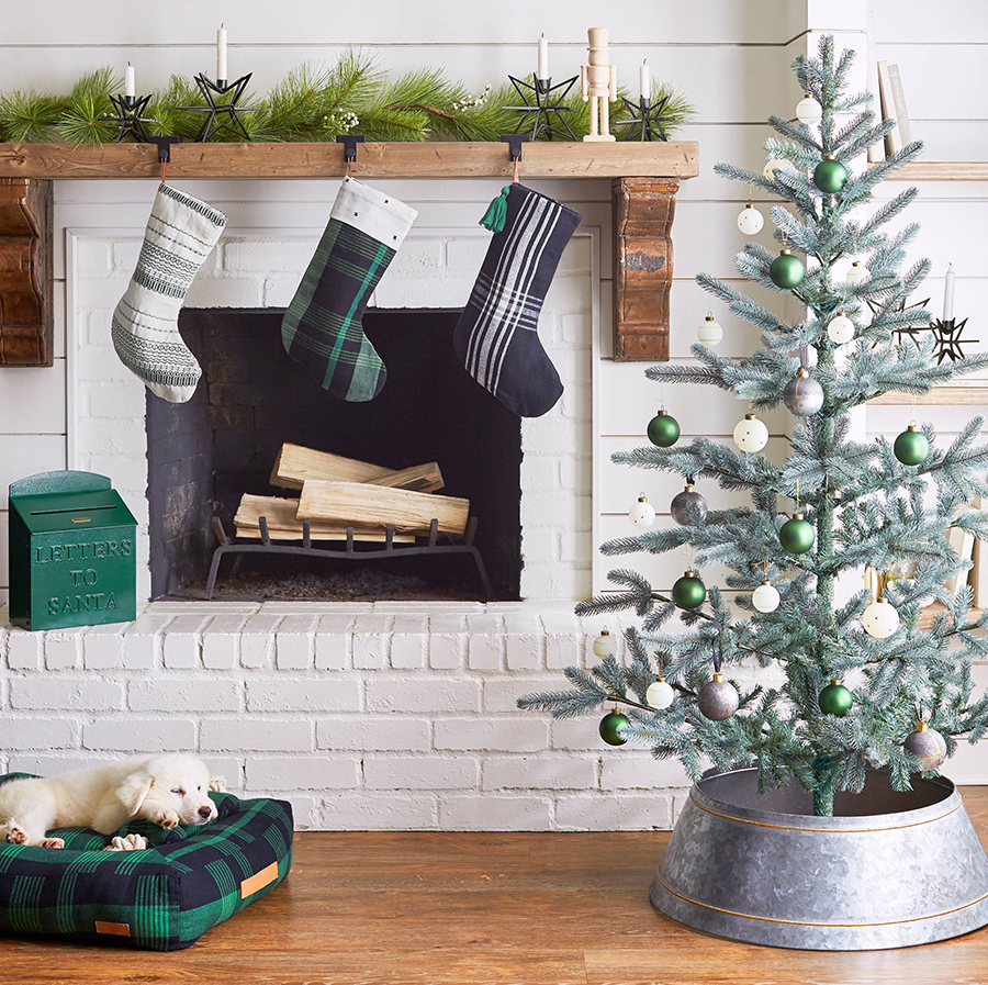 hearth hand for target holiday preview kayla lynn. Black Bedroom Furniture Sets. Home Design Ideas