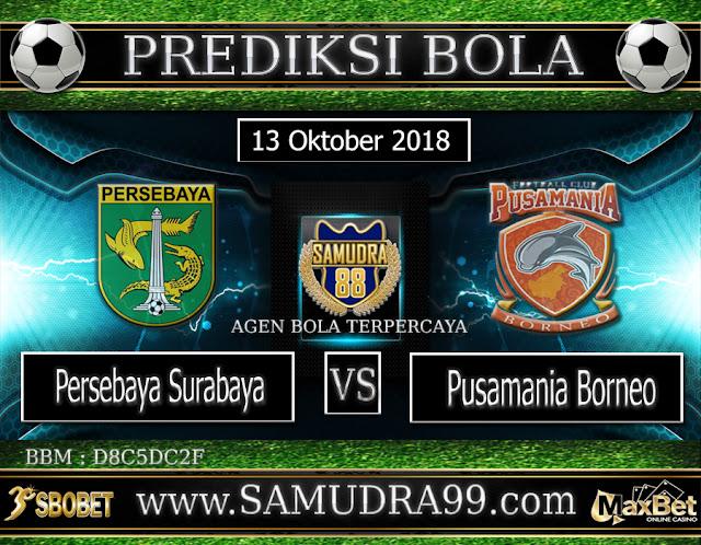 https://agen-sbobet-samudra88.blogspot.com/2018/10/prediksi-bola-jitu-samudra88-antara12.html
