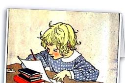 Menulis Pendek Vs Menulis Panjang