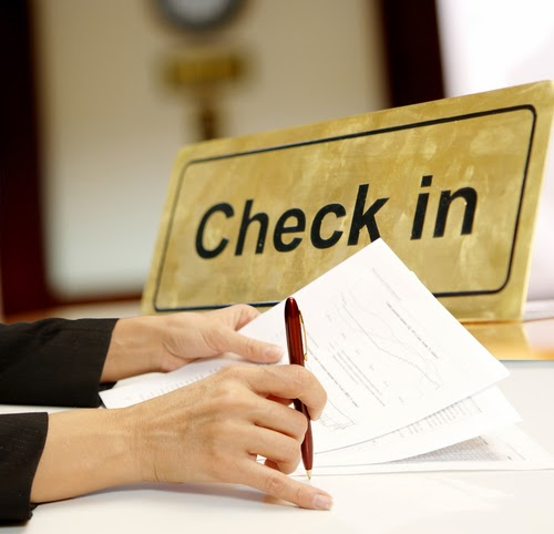 Corporate Rates: Do you need a corporate ID in order to use