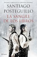 http://mariana-is-reading.blogspot.com/2015/09/la-sangre-de-los-libros-santiago.html