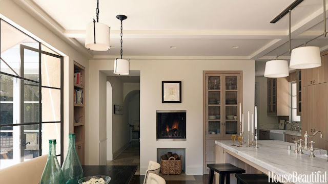 kitchen light fixtures lowes ideas over dining table and over island for modern country kitchen design photos. open kitchen dining room design modular with island for seating white granite countertops and sink ideas pictures. open kitchen design with wood cabinets, tall pantry furniture