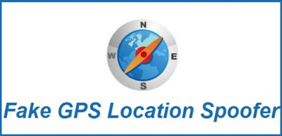 Download Fake GPS Spoofer Location PRO v 4.7 Apk Latest Version for Android
