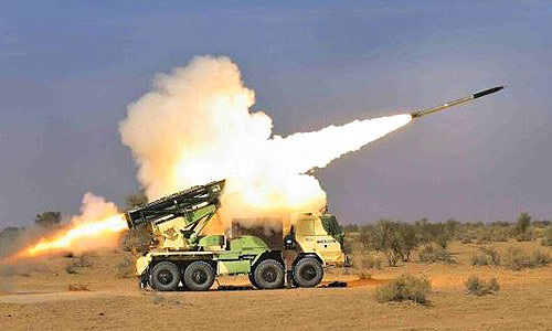 India-Successfully-Test-Fires-Indigenously-Developed-Advanced-Pinaka-with-Technology-Upgrades
