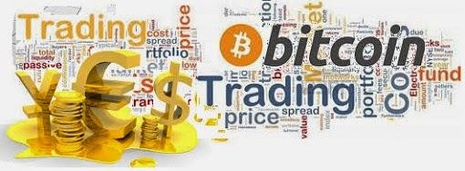 Bitcoin Trading - b8coin