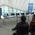 Vídeo resumen por Luis Piña del International Drone Day 2016 Team Catalonia